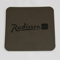 foiled-beer-mat-coasters_12