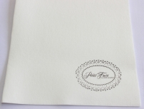 airlaid-napkins-printed_3