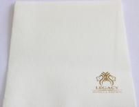 airlaid-napkins-printed_4