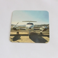 beer-mat-coasters_10