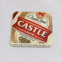 beer-mat-coasters_113