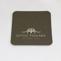 beer-mat-coasters_21