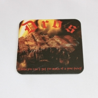 beer-mat-coasters_46