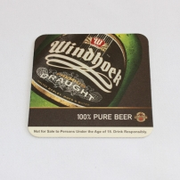 beer-mat-coasters_5