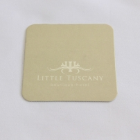 beer-mat-coasters_7