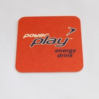 beer-mat-coasters_8